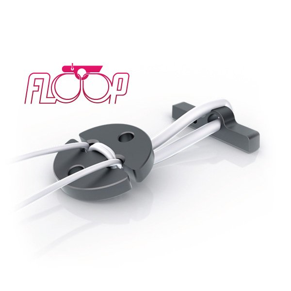 1592-FLOOP-Acromioclavicular (1)