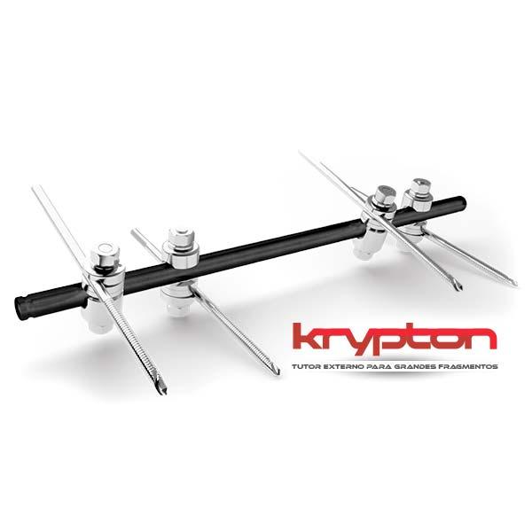 KRYPTON-TUTOR-EXTERNO-PARA-GRANDES-FRAGMENTOS-CARBONO-600x600-1
